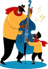 Si el pare és músic...