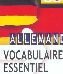 Expressions et dictons allemands...