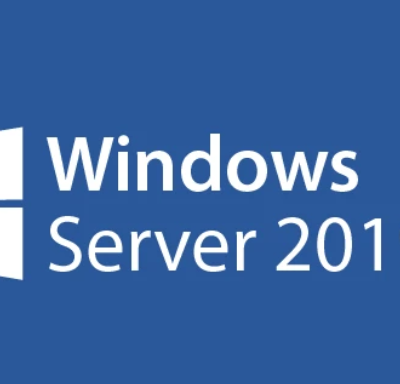Taking Windows Server 2019 Training in Cyprus from SCP Academy