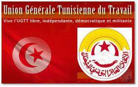 Le Syndicat UGTT : Mettre « fin à cette ère qui a mis le feu à la Tunisie ».