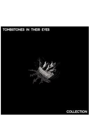 Tombstones In Their Eyes ► FEAR from 'Collection' double LP
