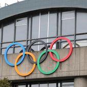 Histoires d'info. En 1924, Paris organise les Jeux olympiques... sans vraiment l'avoir souhaité