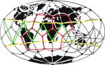 Le Temps du Jugement et la Population Mondiale