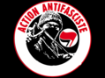 Action Antifasciste 34
