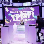 """Cyril Hanouna prépare """" un rendez-vous de folie """" pour la dernière partie de TPMP. - Leblogtvnews.com"""
