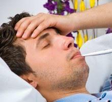 Comment traiter la fièvre typhoïde