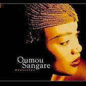 Oumou Sangare ~ Moussolou