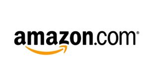 Amazon 3D Smartphone: 5 Fast Facts You Need to Know