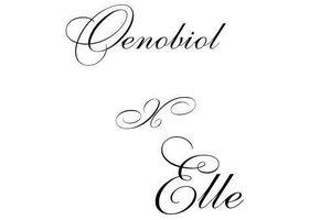 Oenobiol X Elle