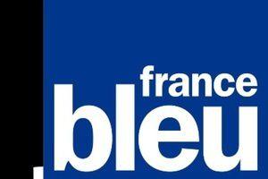 Les jardins Volpette ce dimanche sur France Bleu
