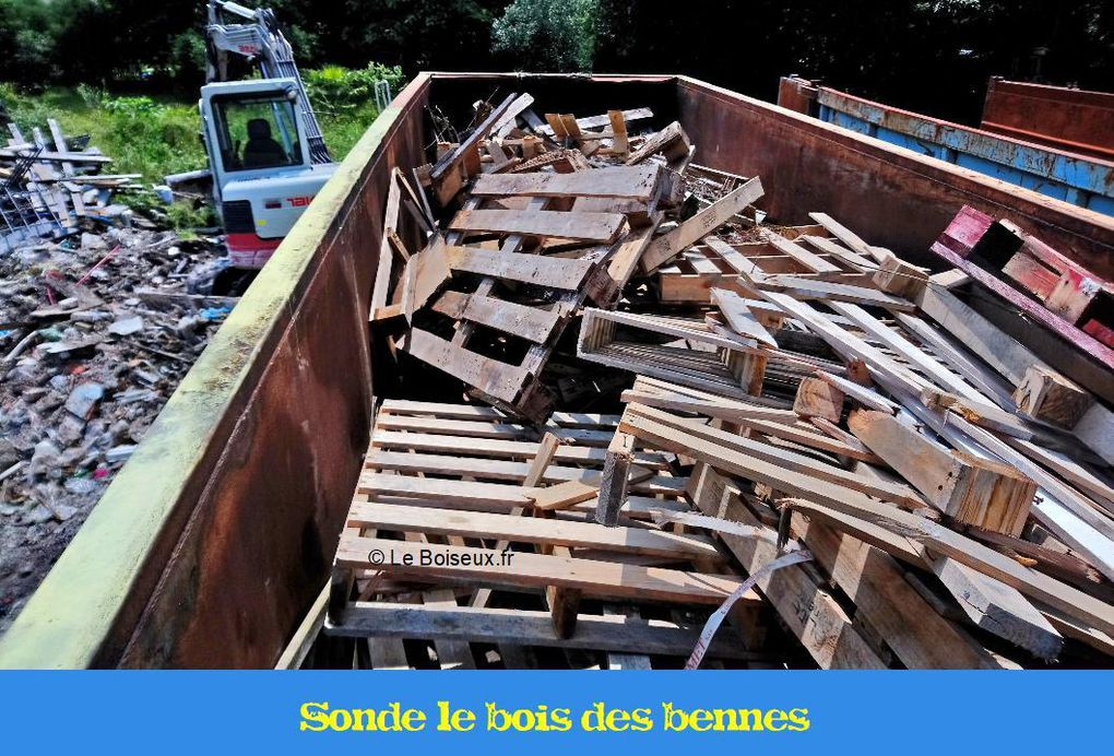 Guidé par une passion et vos recommandations, Le Boiseux, artisan recycleur implanté près de Bordeaux, parcourt les chantiers, sonde le bois des bennes, et sur des plateaux à votre image, qu'il compose planche par planche, il invente, avec vous, une histoire sur mesure, de l'atelier à l'assiette.