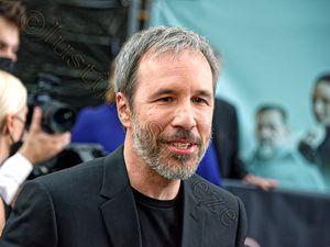Le réalisateur Denis Villeneuve.