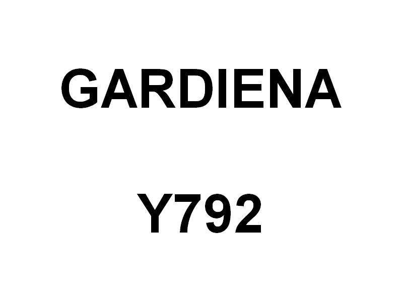 GARDIENA  Y792, vedette support de plongeurs en petite rade de Toulon le 16 septembre 2019