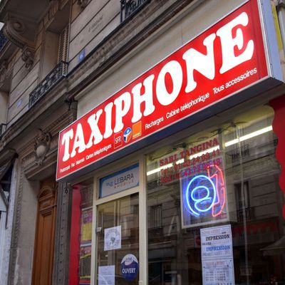 Callshop France : comment ça marche ?