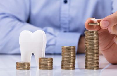 How To Save Cash On Dental Care Without Dental Insurance?