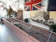 Le Musée Somme 1916 d'Albert s'agrandit !