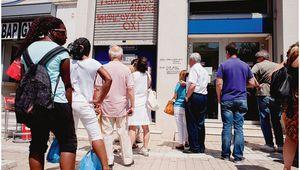 Quelles perspectives après le « non » au référendum grec?