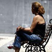 Casi un 90% de los delitos de odio en Europa no se denuncian