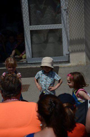 St Jo en fête juin 2015