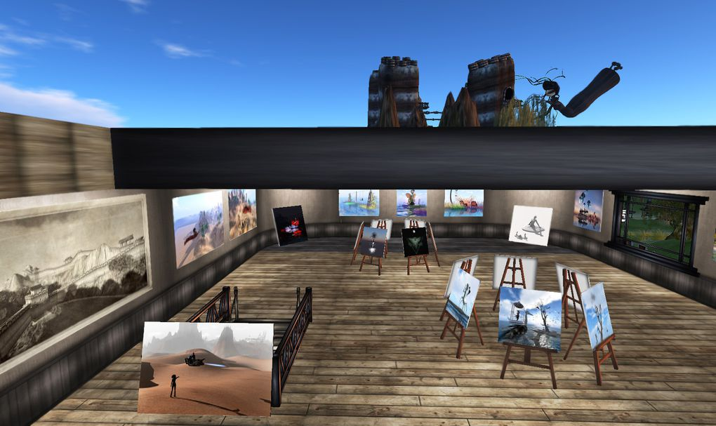 MOYA EVENTS RENCONTRES GALLERIES EXPOSITIONS