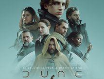 Dune (2021) de Denis Villeneuve