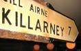 Le blog du Killarney