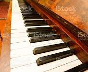 Chopin / Valses...