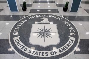 CIA Name Files- First Release