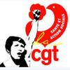 SANTÉ – ACTION SOCIALE : La CGT dit NON à une revalorisation « SÉGUR » sélective et inégalitaire – MANIFESTATION le 15 juin 2021