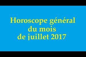 Horoscope Scorpion et Ange Protecteur Iabamiah de la semaine à venir par le clairvoyant Nicolas Duquerroy