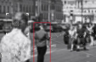 Lutte contre le terrorisme : Des algorithmes pour le traitement automatisé des données de connexion