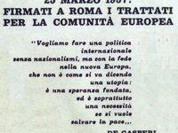 rêve d'Europe, traum von Europa,  droom van Europa, dream of Europe, όνειρος της Ευρώπης, sonho da Europa, sueño de Europa
