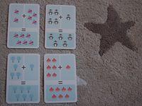 Jouer en famille - '1,2,3 Sophie la girafe' d'Apicoove {CONCOURS CLOS}