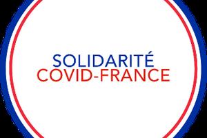 Covid: la France frôle le cap des 100.000 morts