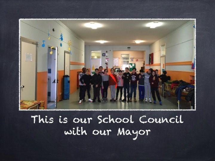 Présentation école primaire_ Vicobellignano