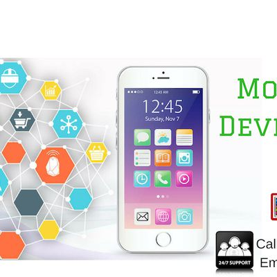 App developer in Miamiwill boost your In-App purchase rate!