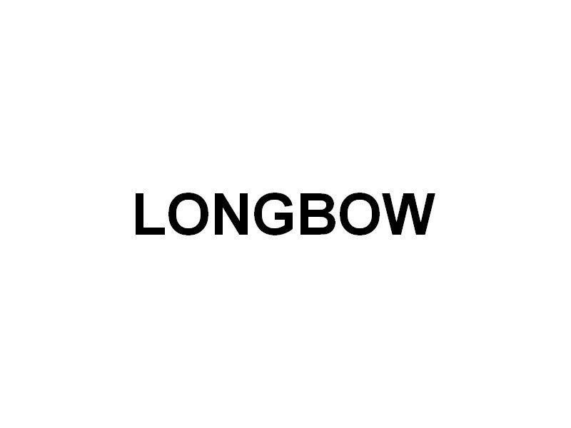 LONGBOW , barge d'essais et de télémesure