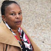 Christiane Taubira veut briser la grève des mandataires judiciaires