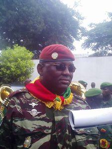 Guinée - Affaire des tortures de 2010 : les parties civiles demandent le placement sous contrôle judiciaire de Sékou Resco Camara et la tenue rapide du procès