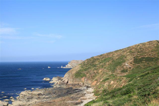 Album - Cotentin