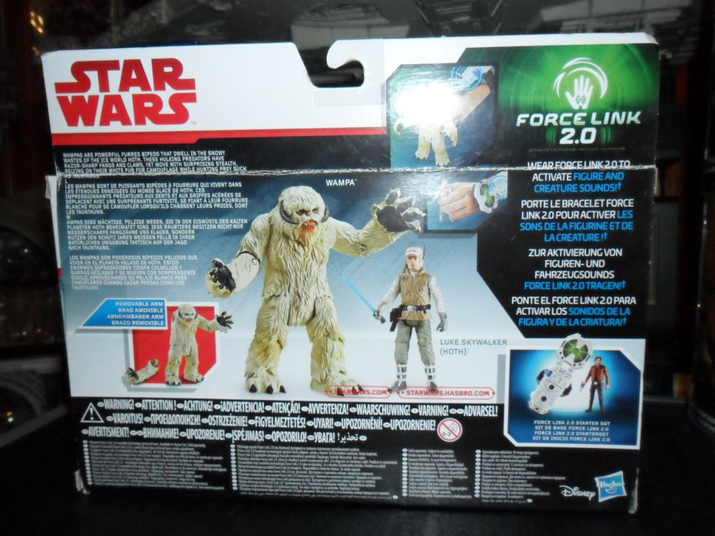 Collection n°182: janosolo kenner hasbro - Page 17 Image%2F1409024%2F20210209%2Fob_eb6204_sam-0023