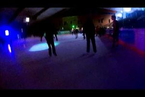 AMG Patinoire 14