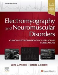 Ibooks for pc free download Electromyography and