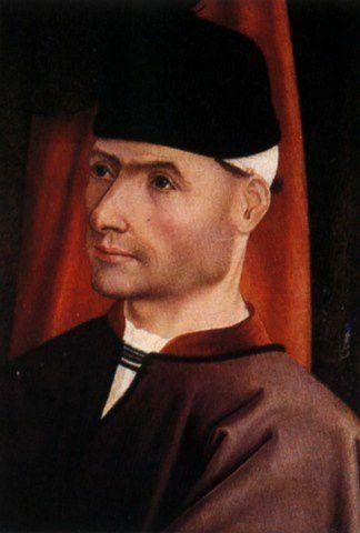 Jean, Bâtard d'Orléans, comte de Dunois, compagnon d'armes de Jeanne d'Arc