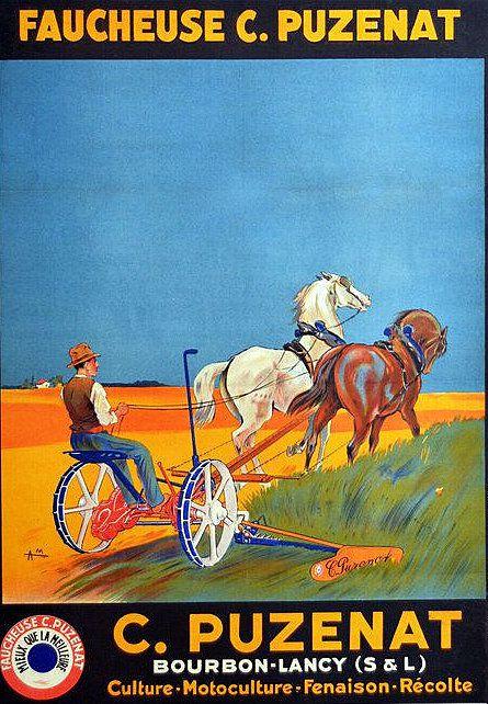 PUBLICITES :  LES ANIMAUX ... ROIS  DE  L'AFFICHE.     (PARTIE 3) (ANIMAUX FAMILIERS ET SAUVAGES D'EUROPE).