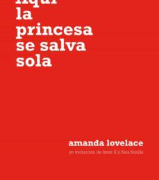 Epub ebooks descargas gratuitas AQUI LA PRINCESA