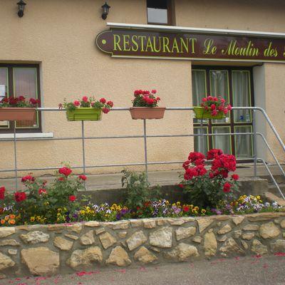 le-moulin-des-bouvieres.overblog.com