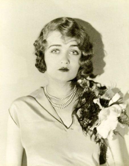 Bennett Constance