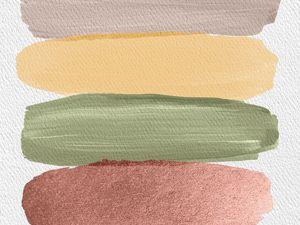 Le kaki, une couleur à adopter dans sa décoration