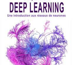 Comprendre le Deep Learning